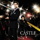 Castle: A Rose for Everafter