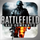 BATTLEFIELD: BAD COMPANY™ 2 icon
