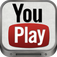 YouPlay for Youtube Free