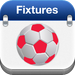 FootballCals EPL 2012/2013 - English Football Fixtures in your Calenda