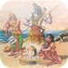 Tales of Shiva (The God of Destruction) - Amar Chitra Katha Comics
