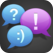 Social Interview icon