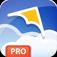 PocketCloud リモートデスクトップ Pro - RDP / VNC / View